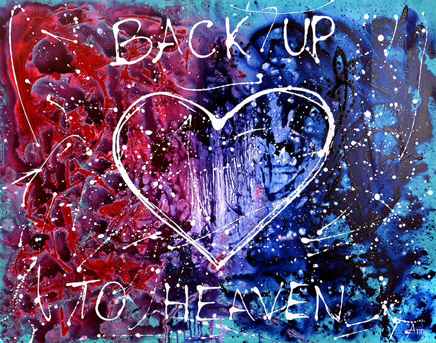 back-up-to-heaven