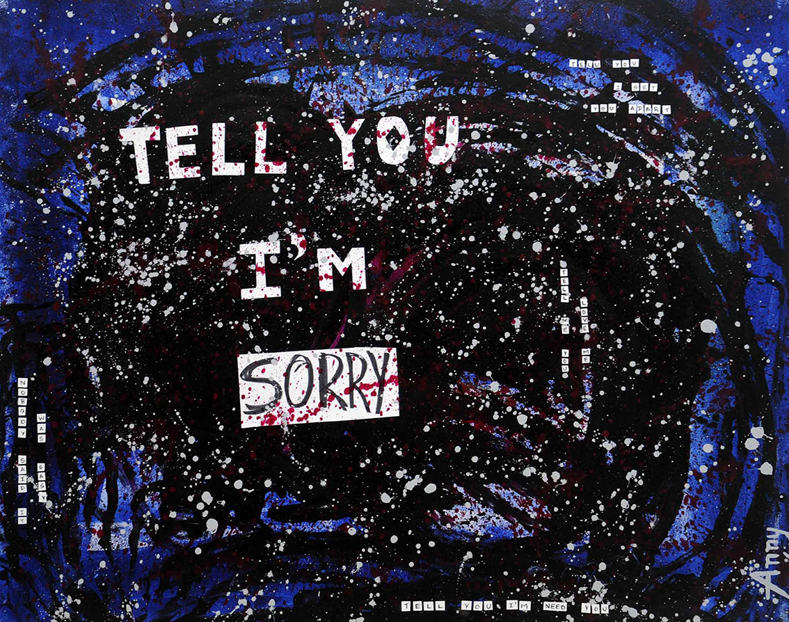 tell-you-im-sorry